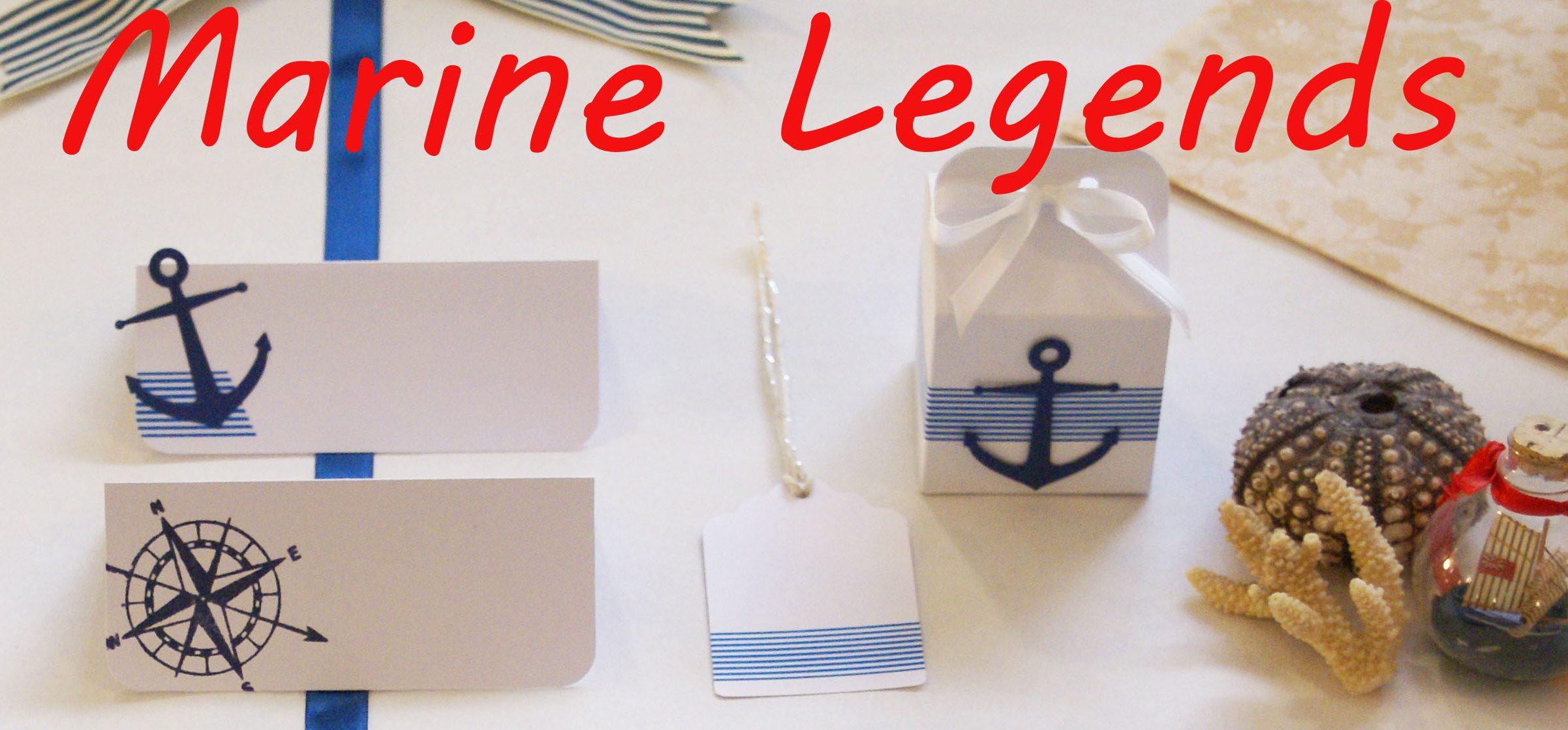 cropped-marinelegends-1-1.jpg