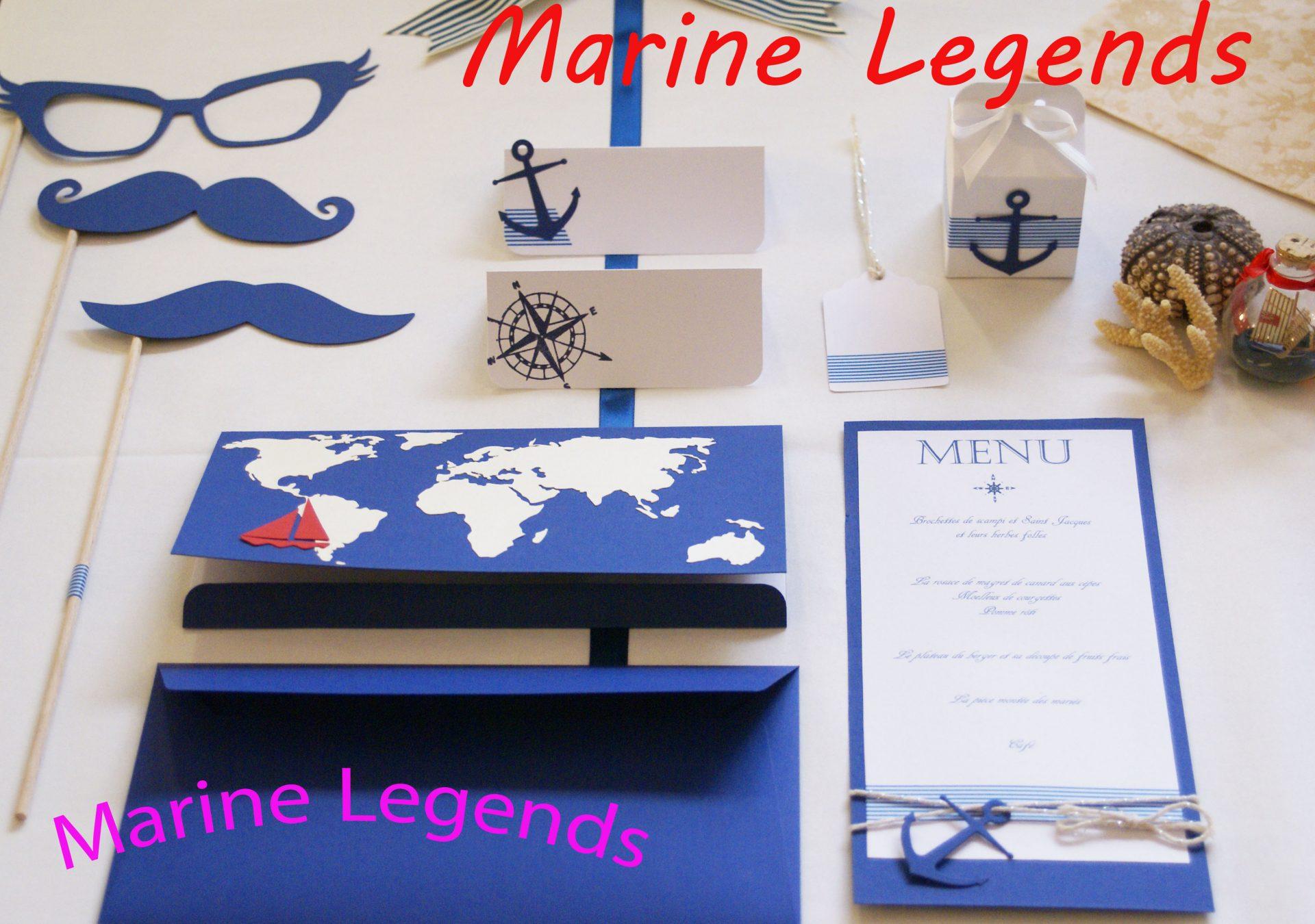 cropped-marinelegends-1.jpg