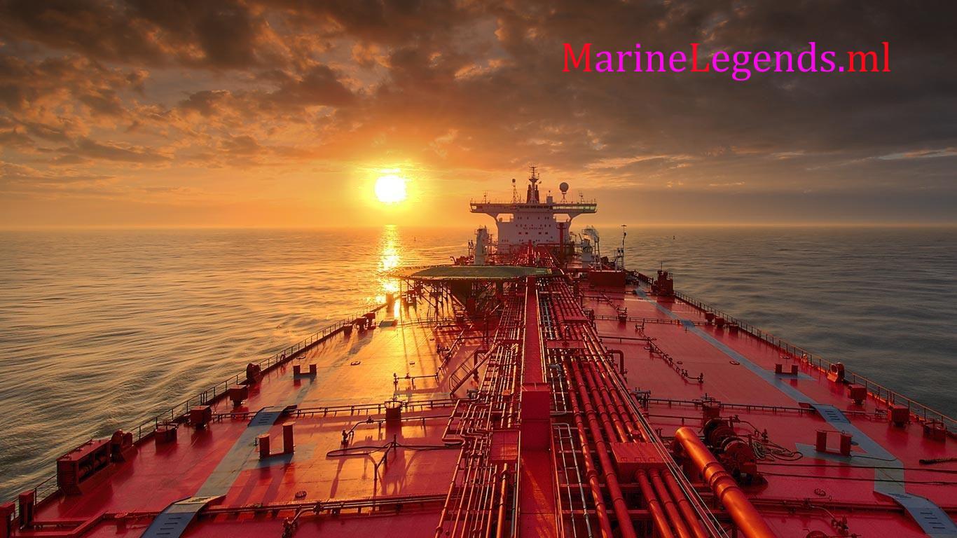 tanker ship copy