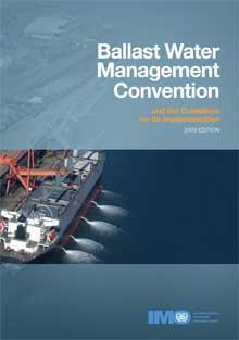 Ballast-Water-Management-BWM-Convention