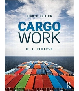 cargo-work-for-maritime-operations-8th-edition-2016